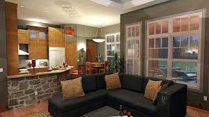 house plans with interior photos. Interior Features. Craftsman House Plan Plans With Photos N