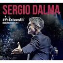 #YoEstuveAllí (Las Ventas 20 de Septiembre 2014)
