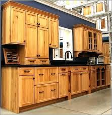 drawer handles home depot drawer handles full size of hardware handles home depot kitchen cabinet pulls