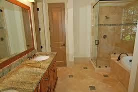 Bathroom Remodeling Durham Nc Beauteous Triangle Bathroom Remodeling Design Triangle Bathroom Remodeling
