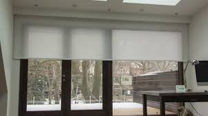 modern window treatments for bedrooms. Fine Window Modern Window Treatment Ideas Coverings Treatments  Futuristic With Modern Window Treatments For Bedrooms R