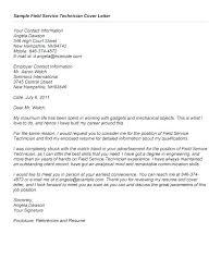 Customer Service Engineer Cover Letter Network Engineer Resume