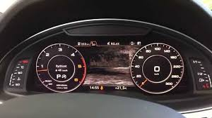 2018 audi virtual cockpit.  audi to 2018 audi virtual cockpit