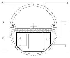 galls wig wag wiring diagram galls image wiring galls wig wag wiring diagram wiring diagrams on galls wig wag wiring diagram