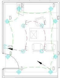 electrical installation wiring pictures light switch installation Lighting Layout Diagram diagram 3 officer room lighting layout lighting layout diagram