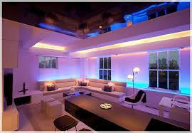 cool room lighting. Mood Lighting Ideas Living Room Home Desi On Cool Lights Philips
