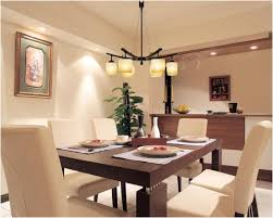 kitchen and dining room lighting. Wonderful Room Impressive Over Table Lighting Fixtures 5 Light Dining Room Beautiful Of 1   Bedroom Surprising 6 Contemporary  And Kitchen