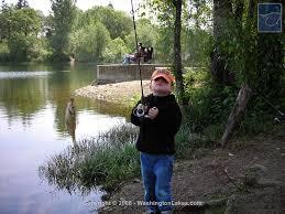 kress lake. 0 kress lake p