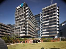 anz melbourne office. Jpg File Anz Melbourne Office