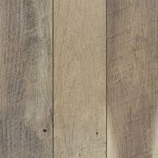 home decorators collection kensington hemlock 12 mm thick x 6 1 4