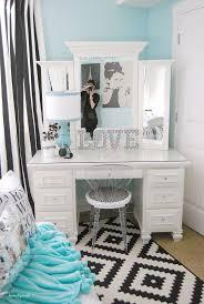 Blue Rooms For Girls Best 20 Tiffany Bedroom Ideas On Pinterest Tiffany Inspired