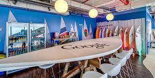 google office israel. google tel aviv office | israel t