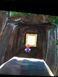 how do i activate this picture frame i already found all the moons thanks