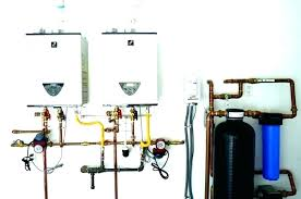 chandelier installation cost how much does charge to install a water heater with regard installation cost