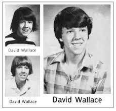 Good Old Wallace