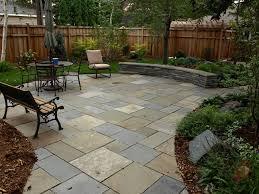 Download Patio Stones Designs  Garden DesignBackyard Patio Stones