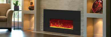 electric fireplace insert insert 26 3825 by amantii ideal for home improvements