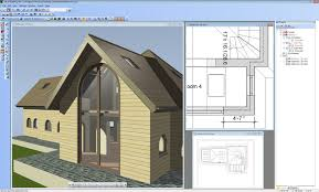 Best Architectural Design Software Best Free Floor Plan Software With 3d Simple Facade Design
