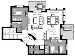 Lovely Architectural Design Plans cialisaltocom