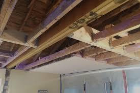 toronto load bearing wall removal companies