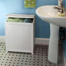 build your own bedroom furniture. shutterdoor cabinet build your own bedroom furniture