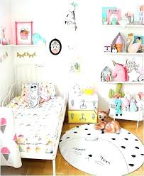 Superior Toddlers Bedroom Toddlers Room Decor Ideas Toddler Bedroom Decor Ideas Toddler  Bedroom I On Toddler Bedroom . Toddlers Bedroom ...