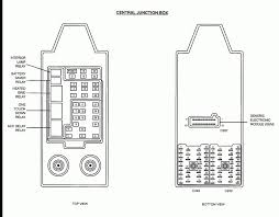 2004 Bmw 530i Fuse Box Diagram   2004 Download Wirning Diagrams