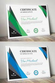 Corporate Certificate Template Corporate Certificate Template