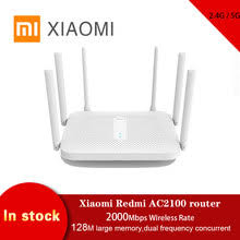 Best value <b>Ac2100 Xiaomi</b> – Great deals on <b>Ac2100 Xiaomi</b> from ...