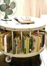 bookcases bookcase coffee table bookcase coffee table s s matching bookshelf and coffee bookcase coffee table
