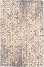 floor coverings area rug zing casual living and fort fl rugs naples