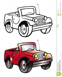 Army Tank Coloring Pages To Print Eliolera   Best Jeep Book besides  as well  additionally 100    Safari Jeep Coloring Page     Coloring Page Frog Prince besides  furthermore 100    Safari Jeep Coloring Page     Coloring Page Frog Prince furthermore 100    Safari Jeep Coloring Page     Coloring Page Frog Prince likewise  together with  further  as well 100    Safari Jeep Coloring Page     Coloring Page Frog Prince. on army tank coloring pages to print eliolera com best jeep book images on pinterest books tereflex printable