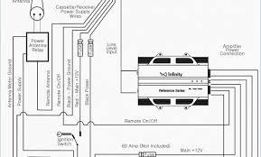 excellent sunpro tachometer wiring diagram sunpro super tach 2 favorite car power amp wiring diagram car stereo amp wiring diagram wiring diagram