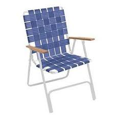 folding lawn chairs. Modren Chairs Folding Lawn Chair  High Back Web By Rio Brands   American Sale In Chairs G