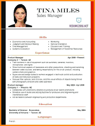 Updated Resume Best Updated Resume Format Tier Brianhenry Co Resume Ideas Updated Resume