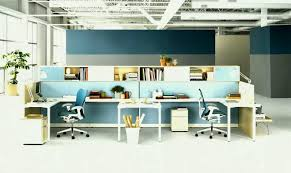office space online. Design An Office Space Layout Online Home Furniture Ikea Uk Free Planner Australia With Room Ideas E