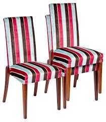 List Of Living Room Furniture Furniture Media Room Paint Colors Beige Bathroom Ideas Sherwin