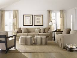 family room chairs and ottomans. slipcover sofa, loveseat, chair \u0026 ottoman. accent chairs · family room and ottomans