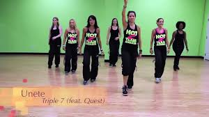 best zumba dance workout for beginners fitness dance cography video dailymotion