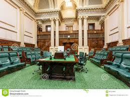 Meeting Room Inside Parliament House Editorial Stock Image Image - Houses of parliament interior