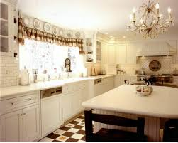 rustic white country kitchens. Country Kitchen Design Vs. Rustic White Kitchens