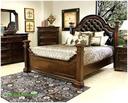 Mor Furniture Lynnwood Phone Number Reviews Portland Outlet