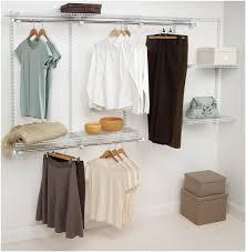 rubbermaid closet with rubbermaid configurations custom closet classic kit and white ceramic floor design ideas