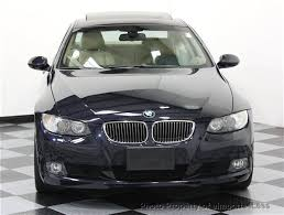 BMW 5 Series 2012 bmw 328i xdrive coupe : 2009 Used BMW 3 Series COUPE 328i xDrive ALL WHEEL DRIVE at ...