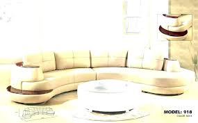 curved leather couch curved leather couch sectionals sofa small sectional u shaped curved leather sofa sectional
