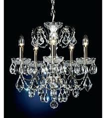 hampton bay 5 light chandelier chandeliers 5 light black chandelier century 5 light inch black pearl hampton bay 5 light chandelier