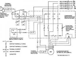 intertherm wiring diagram intertherm image wiring wiring diagram for intertherm ac the wiring diagram on intertherm wiring diagram