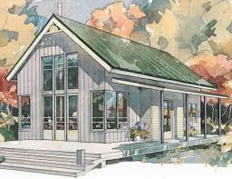 images about small house plans on Pinterest   Tumbleweed    Quite honestly    if I don    t have to first build my