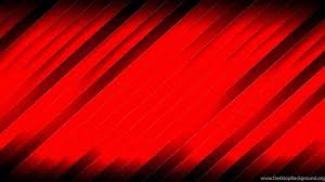 cool red backgrounds. Fine Red And Cool Red Backgrounds O