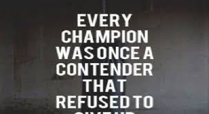 Inspirational Sports Quotes Amazing Great Inspirational Sports Quotes Inspirational Quotes